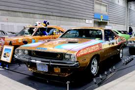 1970 nissan gloria hcs2016 u2013 show awards u2013 yokohama rod custom show official website