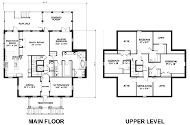 architectural designs house plans architect designed house plans thecashdollars com