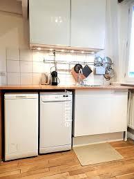 lave linge dans la cuisine lave linge cuisine finest cuisine encastrable but cuisine louise