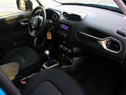 Jeep Interior Parts 12 Outstanding Cars Designed For Dogs And Their Humans