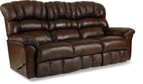 Leather Sofa Lazy Boy Stunning Lazy Boy Leather Sofa Lazy Boy Leather Sofa With Chaise