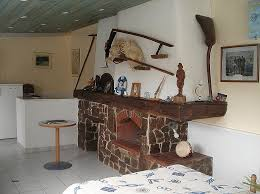 chambre d hote d olonne chambre inspirational chambre d hote chateau d olonne hi res