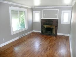 roomsimple houses for rent in lansing and east lansing michigan
