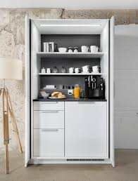 kitchen manufacturer poggenpohl debuts storage unit for other