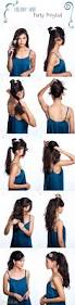 Holiday Hair Haircut Prices 99 Best For The Holidays Images On Pinterest Holiday