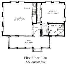small floor plan 108 best plantas de casas e apartamentos images on