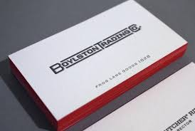 Best Business Card Company Business Cards 2012