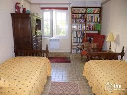 chambre carcassonne location maison à carcassonne iha 24241