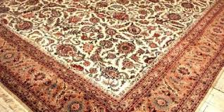 Area Rug Cleaning Tips Tips For Cleaning Area Rugs From The Rug Wash The Rug Wash