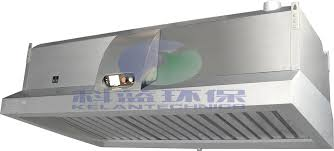 Kitchen Exhaust Fan Kitchen Exhaust System Remove 601 602 Single U0026 Double Wall