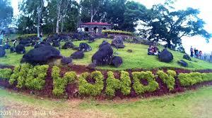 Botanical Gardens Highland Park Visit Ozamiz Hoyohoy Highland Park Jeffrey Limbauan
