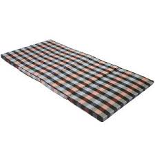 softwell foldable single bed spread combo mattresses homeshop18