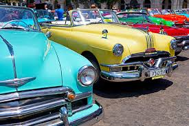 can us citizens travel to cuba images How to legally travel to cuba as an american dftm travel jpg