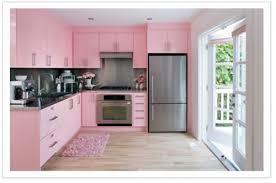 modern kitchen interior design ideas pink modern kitchen quicua