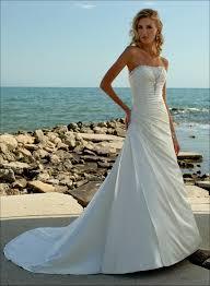2015 strapless wedding dresses naf dresses
