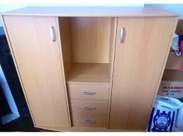 meuble rangement cuisine conforama conforama meuble cuisine rangement meuble de rangement de cuisine