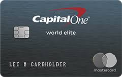 Barnes And Noble Mastercard Credit Cards