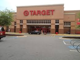 fake target workers black friday target accommodating muslim employees from selling pork and