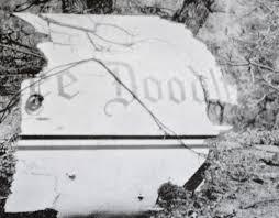 Prescott Arizona Map by Prescott Arizona History 1928 Famous Record Breaking Airplane