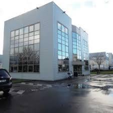 le bureau chelles location bureau chelles seine et marne 77 245 m référence n