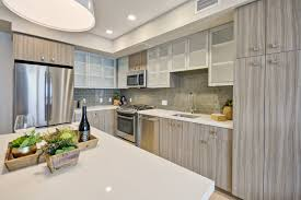 kitchen design inspiration from fairfield residential fairfield