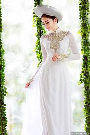 wedding dress traditions best 25 traditional wedding ideas on lace
