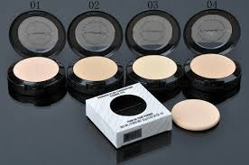 Affordable Makeup Sites London Mac Mac Face Powder Outlet Get Affordable Cheap Price On