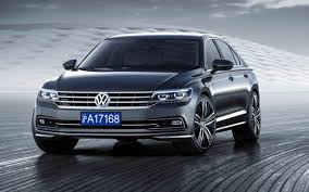 volkswagen passat 2018 2018 vw phaeton release date and redesign info before the new