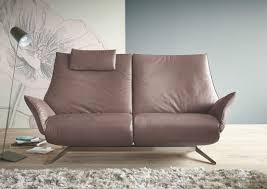 petit canapé design petit canapé compact 2 places tm design et confortable