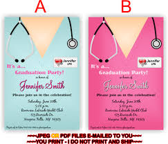 Graduation Party Invitation Cards Page 70 U203a Top Invitation Card Collection 2017 Kawaiitheo Com