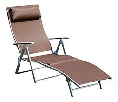 Outdoor Reclining Chaise Lounge Best Chaise Lounge Chairs U2013 Outdoor The Gardens Of Heaven