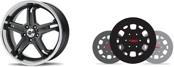 toyota tundra trd accessories trd parts
