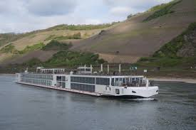 viking rolls out european river cruise combos national post