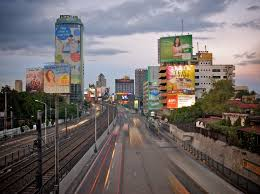 Seeking Quezon City How To Survive A In Makati If You Live In Quezon