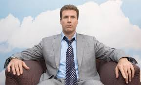 Seeking Will Ferrell Seeking A Friend For The End Of The World Ifc