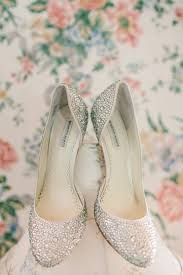 wedding shoes chagne toms wedding collection are shoes to change into