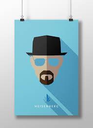 superminimalist com flat design character poster part 2 on wacom gallery super
