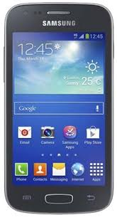 buy second smartphone used phones envirofone shop