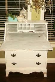 Vintage Salon Reception Desk 11 Best Images About Salon Decor Inspiration On Pinterest