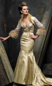 st pucchi 485 3 000 size 8 used wedding dresses