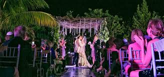 destination wedding locations destination weddings in mexico europe central america and the