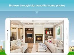 Design Your Own Home Utah Realtor Com Real Estate Homes For Sale And Rent Android Apps On
