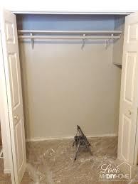 hometalk how to build bedroom storage towers my diy closet pilotproject org