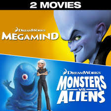 megamind monsters aliens ps4 ps3 ps vita official