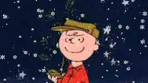 peanuts christmas soundtrack a brown christmas christmas time is here vocal