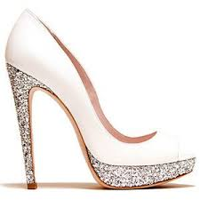 wedding shoes calgary 31 best wedding shoes images on marriage slippers and
