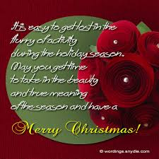 merry and happy new year messages wordings and messages