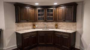 Kitchen Cabinets Northern Virginia Kitchen Cabinets In Vienna Va Kitchen U0026 Bath Remodeling