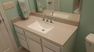 faucets u0026 fixtures david lies plumbing