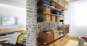 kondo organizing photo 2 of 5 in 4 decluttering tips from organizing master marie